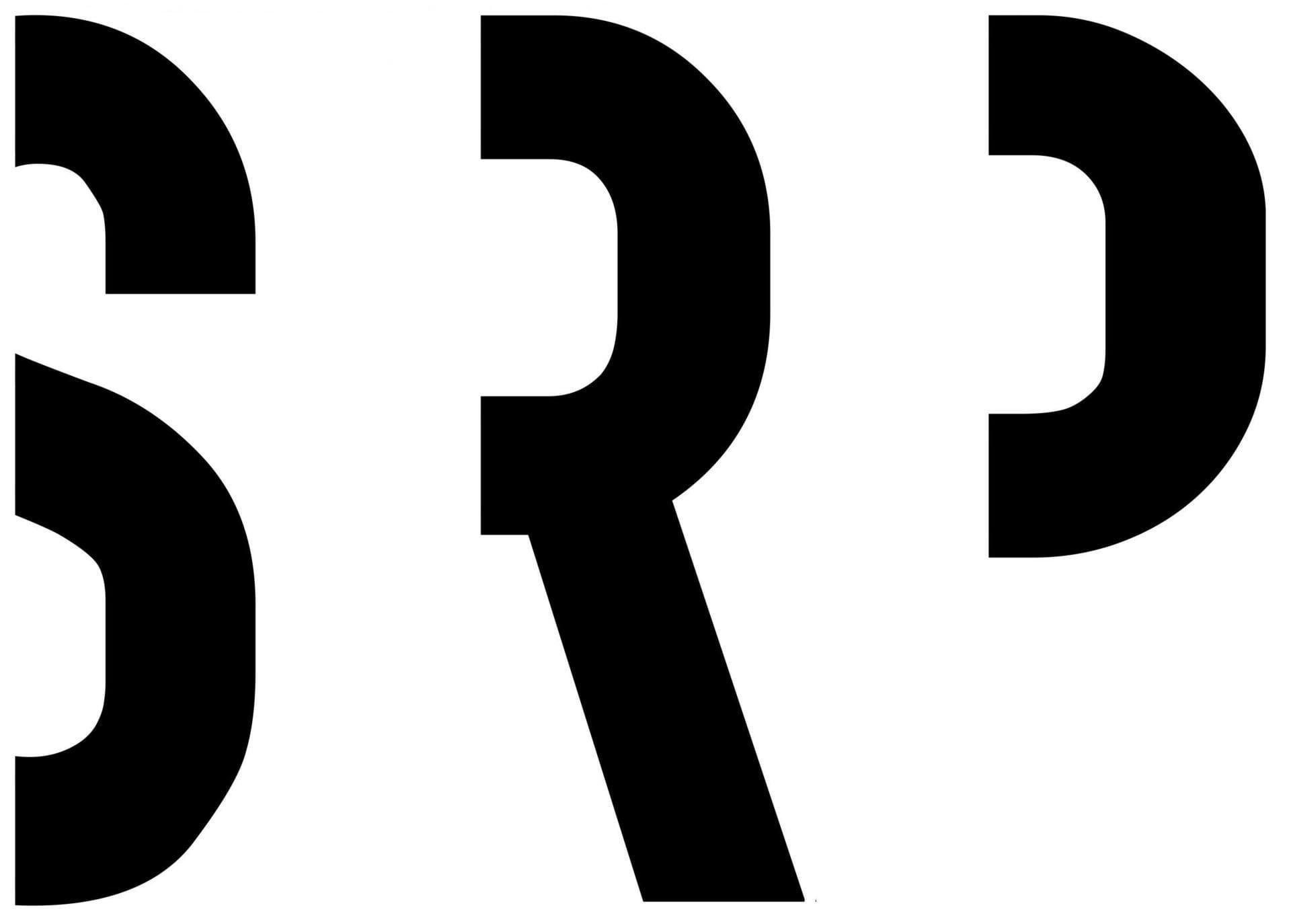 Serpilli S. r. l.